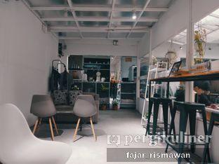 Foto review Thelapan Coffee oleh Fajar   @tuanngopi  7