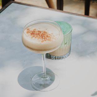 Foto review Janjian Coffee oleh Isabella Gavassi 3