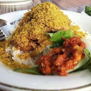 Foto review Warung Bu Kris oleh eatpedia  1