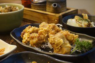 Foto 11 - Makanan di Negiya Express oleh yudistira ishak abrar