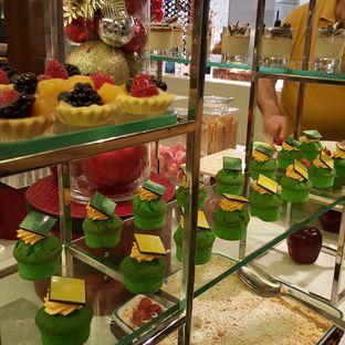 Foto 3 - Makanan di Sana Sini Restaurant - Hotel Pullman Thamrin oleh Devina Andreas