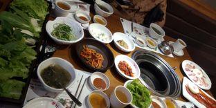 Foto 2 - Makanan di Born Ga oleh Grasella Felicia