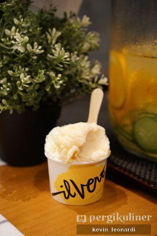 Foto - Makanan di Ilvero Gelateria oleh Kevin Leonardi @makancengli