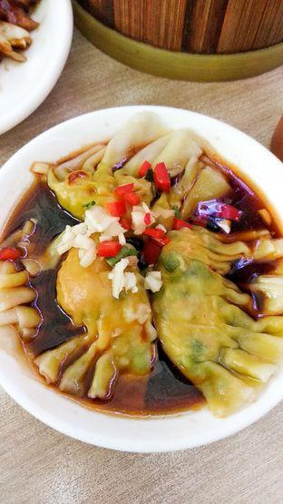 Foto 3 - Makanan di Imperial Kitchen & Dimsum oleh IG: biteorbye (Nisa & Nadya)