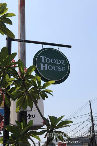 Foto review Toodz House oleh Sillyoldbear.id  18