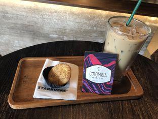 Foto 2 - Makanan di Starbucks Reserve oleh Windy  Anastasia