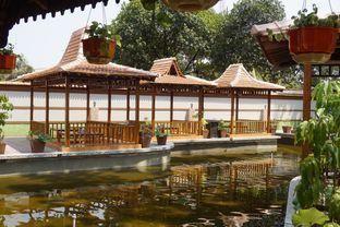 Foto 22 - Interior di Dapoer Djoeang oleh yudistira ishak abrar