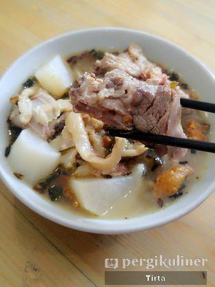 Foto 2 - Makanan di Gerobak Sukabumi oleh Tirta Lie