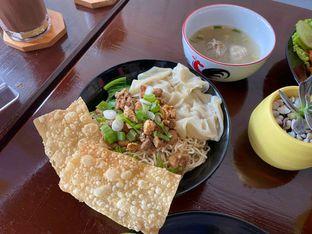 Foto 4 - Makanan di Sooka oleh feedthecat