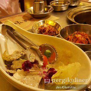 Foto 7 - Makanan di Magal Korean BBQ oleh JC Wen