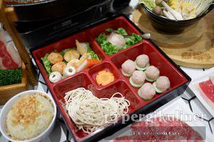 Foto 8 - Makanan di The Social Pot oleh Oppa Kuliner (@oppakuliner)