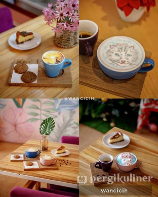 Foto review Kullerfull Coffee oleh Wanci | IG: @wancicih 5