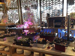 Foto 1 - Interior di 209 Dining - Vasa Hotel oleh @yoliechan_lie