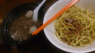 Foto - Makanan di Baso Akiaw 99 oleh andre kuncoro triraharjo