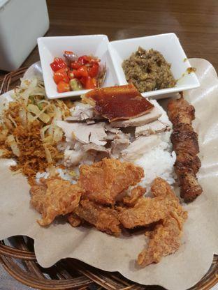 Foto - Makanan di The Fat Pig oleh Nicole Rivkah