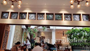 Foto 6 - Interior di Plataran Menteng oleh Velvel