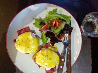 Foto 1 - Makanan di Tanamera Coffee Roastery oleh Review Dika & Opik (@go2dika)