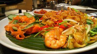 Foto 1 - Makanan di Uncle Tjhin Bistro oleh Daniel Wu