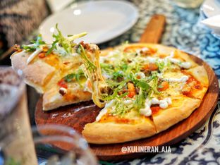 Foto 3 - Makanan di Eatalia oleh @kulineran_aja