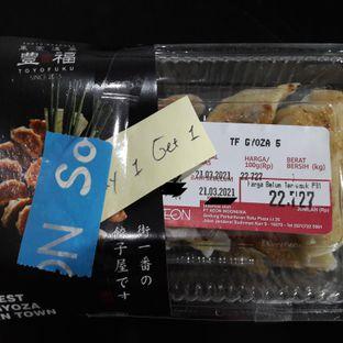 Foto review Toyofuku oleh Michael Wenadi  1