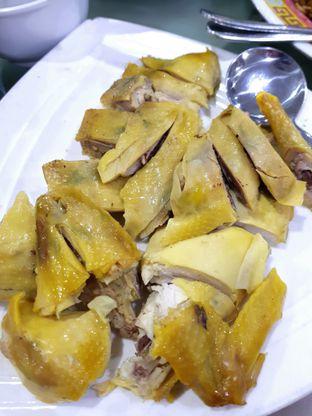Foto 5 - Makanan di Tsim Tung oleh Doctor Foodie