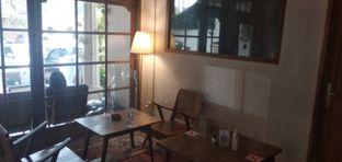 Foto 5 - Interior di Kopikina oleh rendy widjaya
