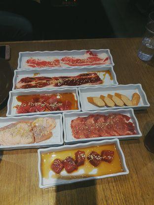 Foto 1 - Makanan di Shaburi & Kintan Buffet oleh Meyrani Putri