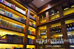 Foto 11 - Interior di Bistecca oleh Anisa Adya