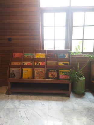 Foto 4 - Interior di KINA oleh Sari Cao