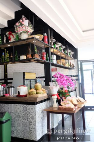 Foto review Le' Mangano oleh Jessica Sisy 6