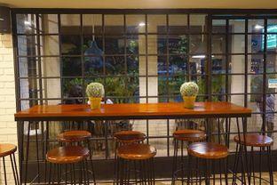 Foto 24 - Interior di Stillwater Coffee & Co oleh yudistira ishak abrar