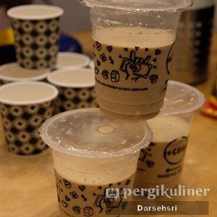 Foto 3 - Makanan di Kopi Cuan oleh Darsehsri Handayani