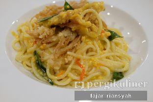 Foto review Roti Eneng oleh Fajar Riansyah 2