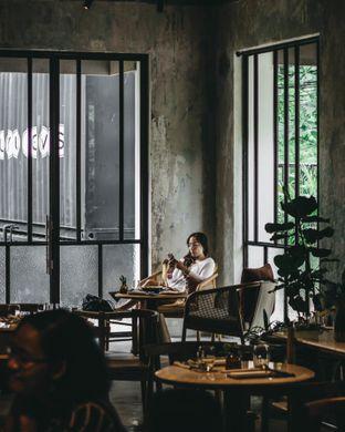 Foto review Kilo Kitchen oleh Erika Karmelia 11