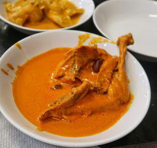 Foto 2 - Makanan di RM Pagi Sore oleh deasy foodie