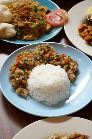 Foto 6 - Makanan di Tokito Kitchen oleh Kevin Leonardi @makancengli