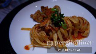 Foto 72 - Makanan di Porto Bistreau oleh Mich Love Eat