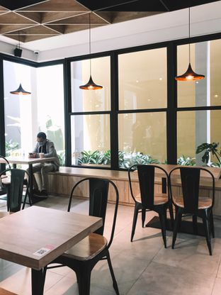 Foto review Cecemuwe Cafe and Space oleh @Foodbuddies.id | Thyra Annisaa 3