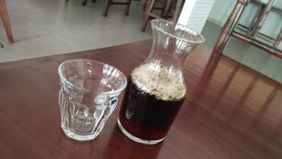 Foto 6 - Makanan di Baks Coffee & Kitchen oleh Review Dika & Opik (@go2dika)