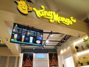 Foto 1 - Interior di King Mango Thai oleh yeli nurlena