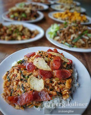 Foto 3 - Makanan di Pok Chop 18 oleh Asiong Lie @makanajadah