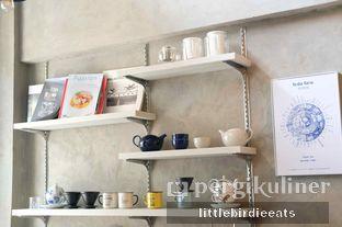 Foto 26 - Interior di Awesome Coffee oleh EATBITESNAP // Tiffany Putri
