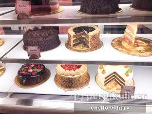 Foto 9 - Makanan di Amy and Cake oleh Rachel Tobing