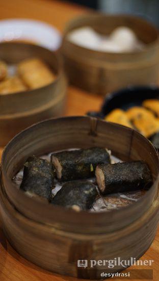 Foto 2 - Makanan di YUJAJAN oleh Desy Mustika