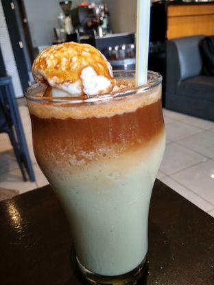 Foto 3 - Makanan di Jadid Coffee oleh doyan kopi