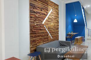 Foto 15 - Interior di Kemenady oleh Darsehsri Handayani