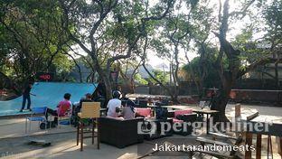 Foto 8 - Eksterior di Eleven Trees oleh Jakartarandomeats