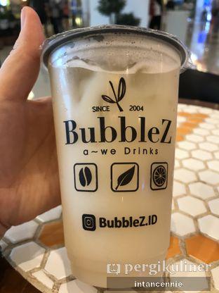 Foto 3 - Makanan di BubbleZ oleh bataLKurus