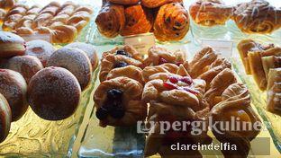 Foto 3 - Makanan di Seven Grain oleh claredelfia