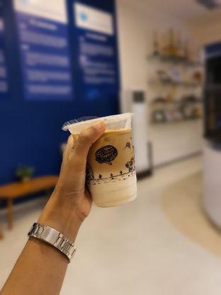 Foto review Brain Coffee oleh Amrinayu  1